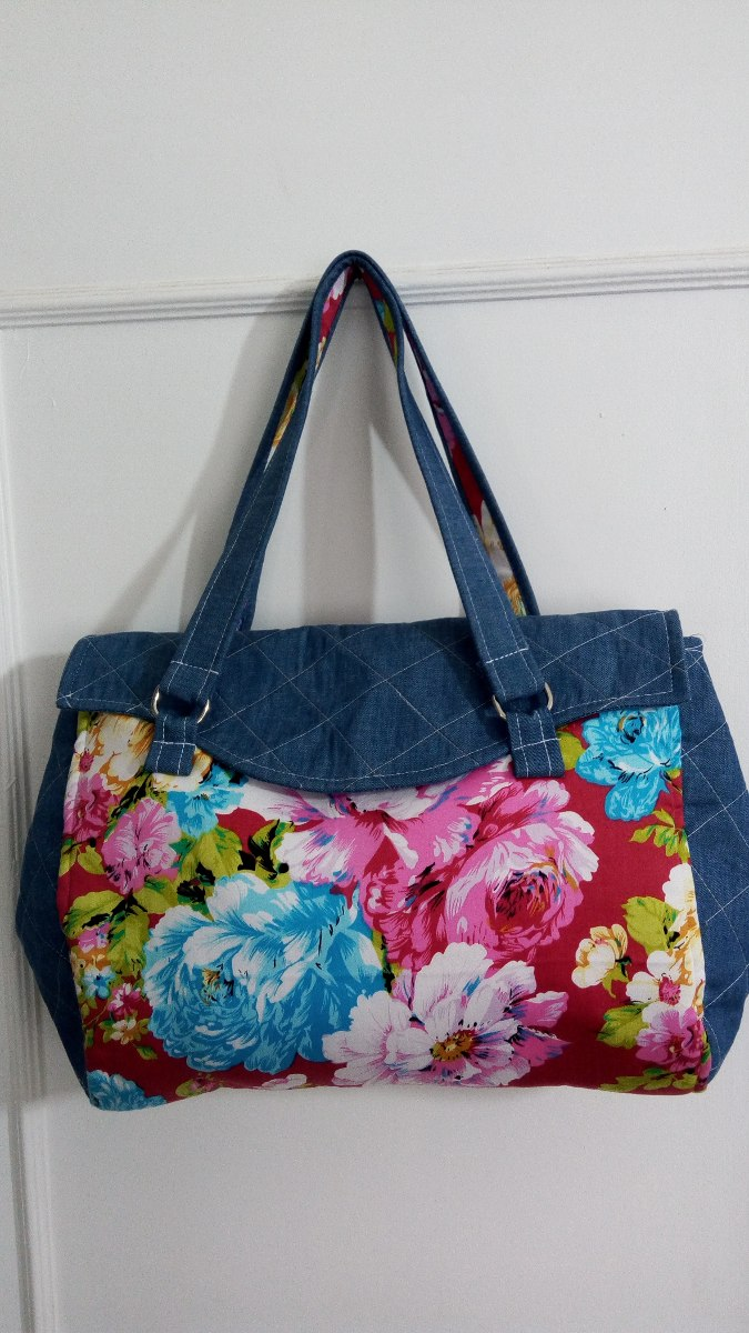 df1c44aa27 bolsas artesanais femininas. Carregando zoom.