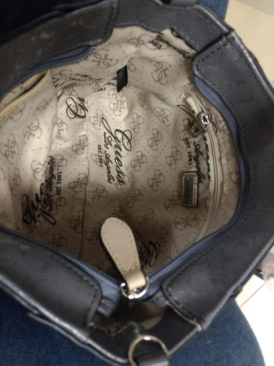 61b02d57c 2 Bolsas Bolsa Guess Original - R$ 15.120,00 em Mercado Livre