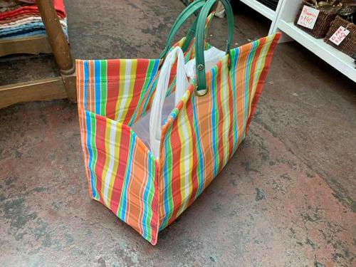 bolsas bolsas ecológicas.