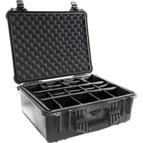 0ba9b0bc37439 Case Rigida Pelican - Acessórios para Câmeras no Mercado Livre Brasil