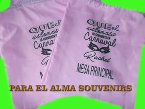 5eb4d3a1e Tela Friselina Para Almohadones - Juegos y Juguetes en Mercado Libre  Argentina