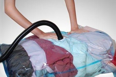 bolsas compresoras ahorradoras de espacio colchas cubrecamas