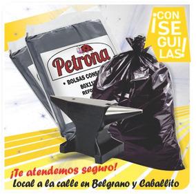 bd0da15d6 Fabrica De Bolsas De Consorcio En Avellaneda en Mercado Libre Argentina