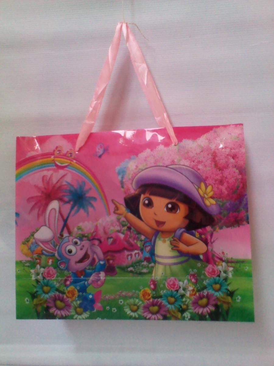 bolsas cotillones para fiestas infantiles y regalos oferta