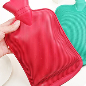 Bolsas De Agua Térmica Caliente Y Frió Terapéutico