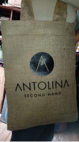 a3a548849 Bolsas100% Artesanales. Divinas!!!!! en Mercado Libre Uruguay