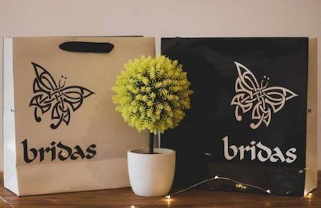 cee85bfee Bolsas De Cartulina Y Papel Con Tu Logo - $ 6,00 en Mercado Libre