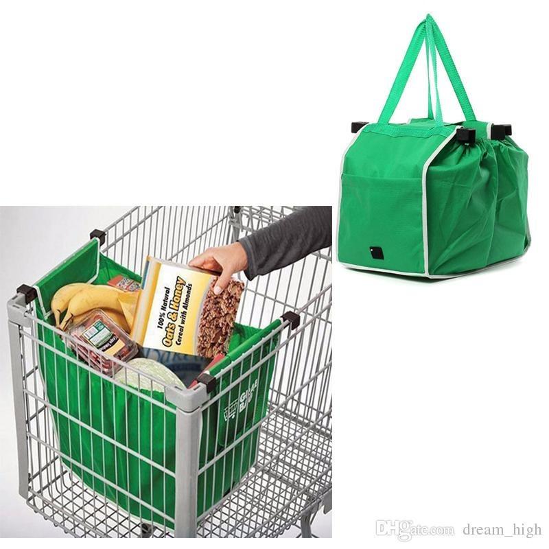 493f3d111 bolsas de compras reutilizables para mercado grab bag setx2. Cargando zoom.
