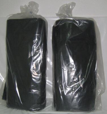 bolsas de consorcio en 90 x 120 por 100 unidades