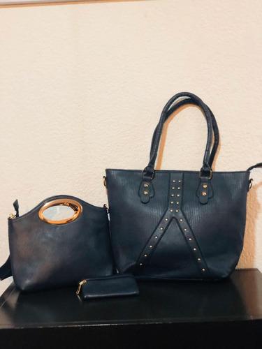 bolsas de dama
