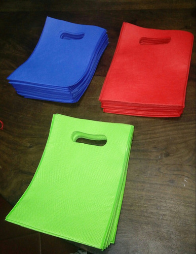 bolsas de friselina 15 x 20 aptas para sublimar