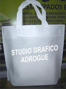 4c850e8d4 Bolsas en Lomas de Zamora en Mercado Libre Argentina
