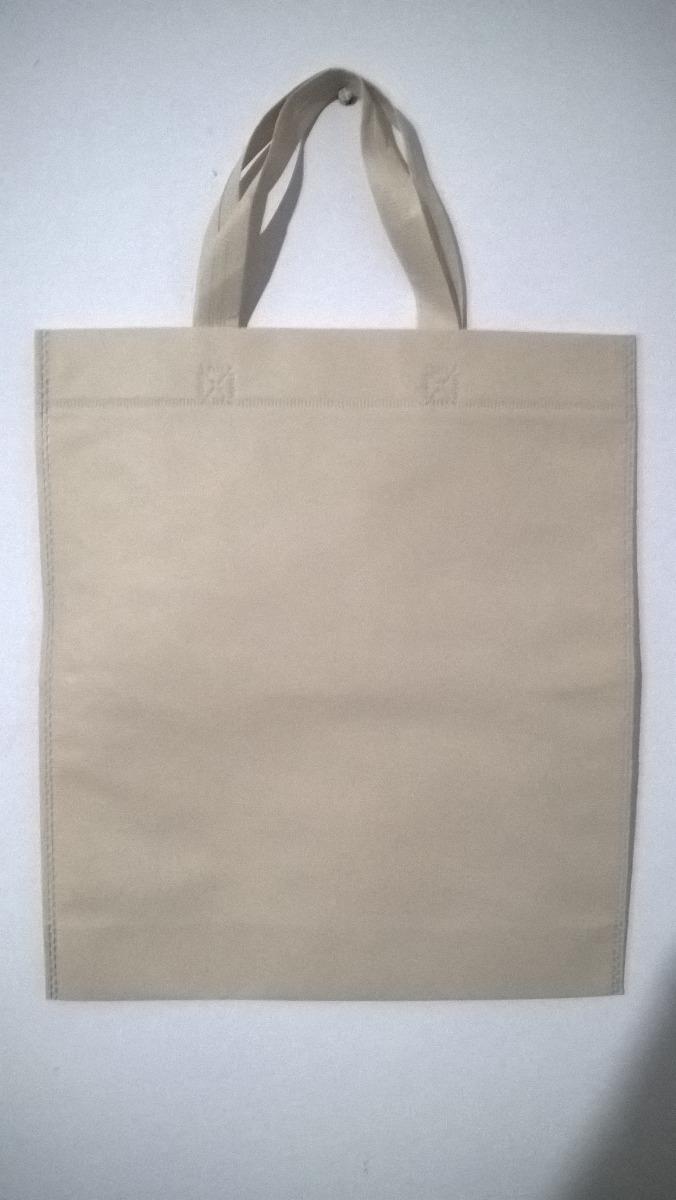 1ced1c677 Bolsas De Friselina Para Sublimar - $ 11,99 en Mercado Libre