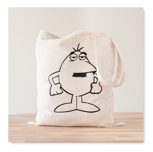 bolsas de lienzo,,lisas o estampadas