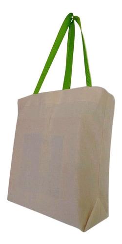 bolsas de manta