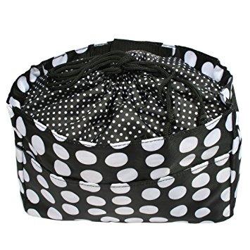 bolsas de pañales,kf bolsa de pañales con cordón de cier..
