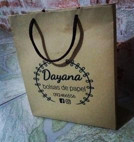 53c817226 Bolsas De Tela Personalizadas - Otras categorías en Mercado Libre Uruguay