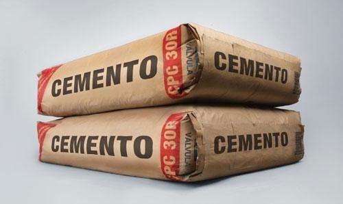 Bolsas de papel para llenar cemento s 1 00 en mercado libre for Precio del mercado de concreto encerado