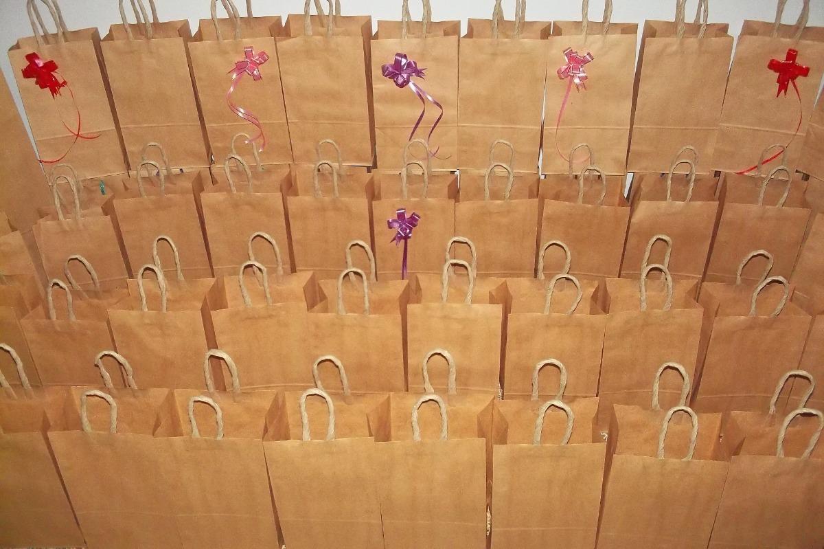 f3cac3f2e bolsas de papel y plásticas para cotillón y regalos . x unid. Cargando zoom.