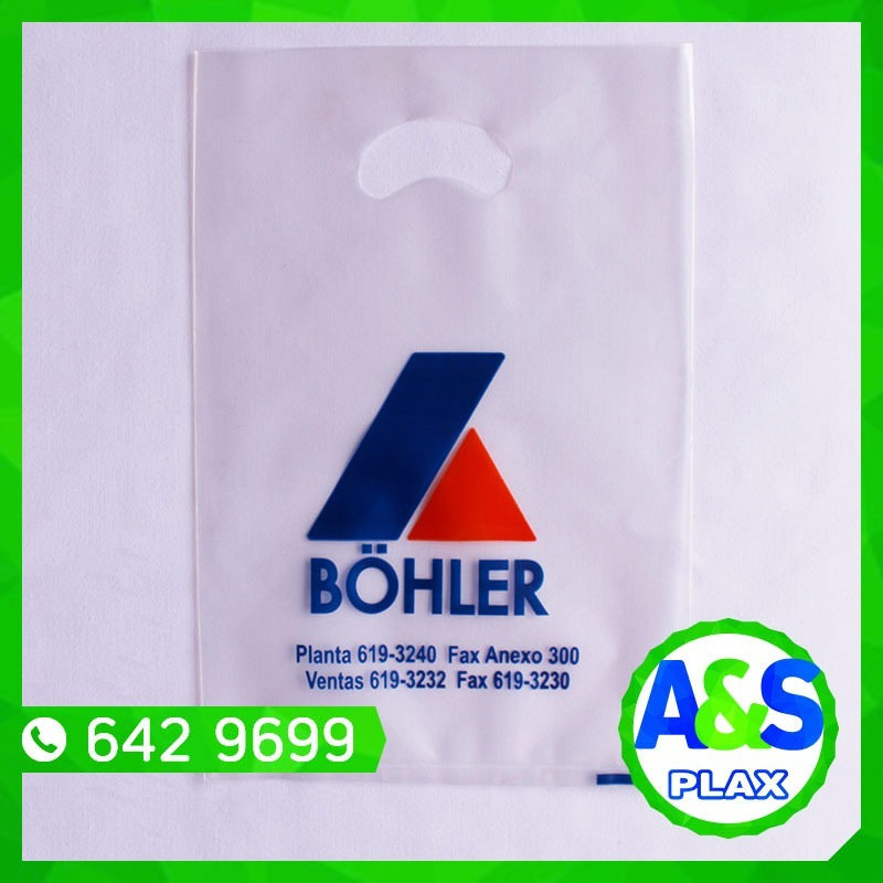 5e7169bc6 Bolsas De Plastico Biodegradables - A&s Plax - S/ 1,00 en Mercado Libre