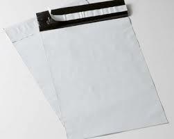 bolsas de seguridad para envios mrw domesa 32 x 42. 1 und