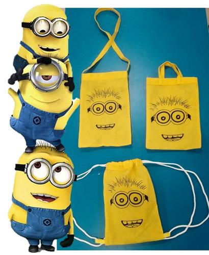 bolsas de sorpresas para fiestas infantiles