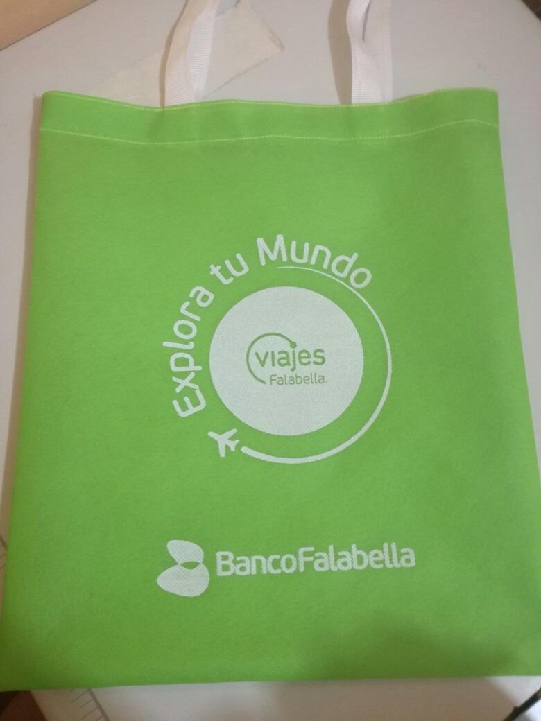 3ddbfcf8e bolsas de tela notex ecológicas economicas publicitarias. Cargando zoom.