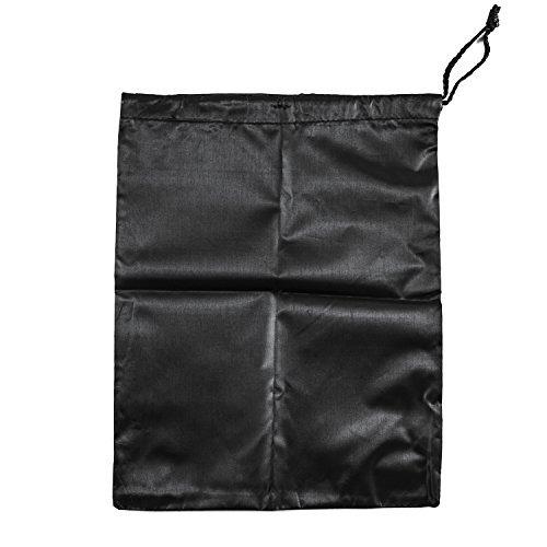 bolsas de viaje impermeables a prueba de polvo a prueba de p