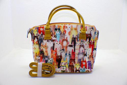 bolsas dosail en diferentes colores y diseños