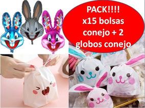 e14aaa4b4 Venta De Dulces Para Eventos - Globos Metálicos en Mercado Libre Chile