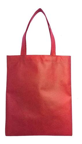 bolsas ecológicas 100 pzs serigrafia gratis!!!