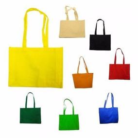 29ea3f577 Bolsas Para Mercado Ecológicas Reutilizables en Mercado Libre Colombia