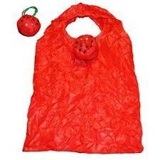 bolsas ecologicas