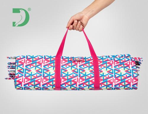 bolsas ecológicas carrito supermercado+12 bolsas verduras