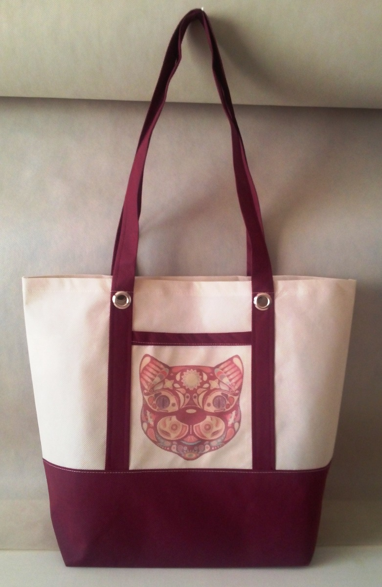 63b0c636b bolsas ecologicas de tela friselina calidad premium multiuso. Cargando zoom.