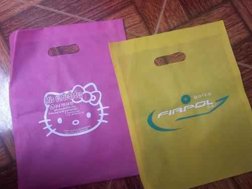 bolsas ecológicas-kambrel-estampados-medellin-publicidad