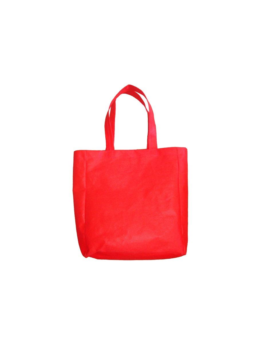 f266041d0 bolsas ecológicas material pop resistentes para mercado. Cargando zoom.