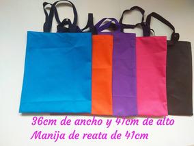 297b36c84 Bolsas Plasticas Publicitarias Bogota en Mercado Libre Colombia