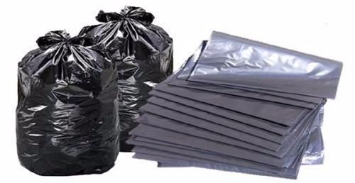 bolsas extra fuerte para basura 40 kg