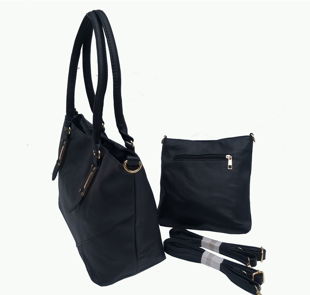 96e321b85 Carregando zoom... feminina bolsa bolsas. Carregando zoom... kit de bolsas  feminina 2 peças bolsa barata fg