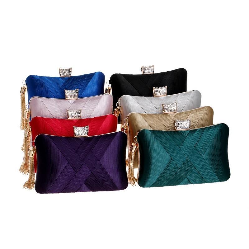 13aeec6be bolsas feminina festa clutch de mão carteira cores 1185 alça. Carregando  zoom... bolsas feminina carteira alça. Carregando zoom.