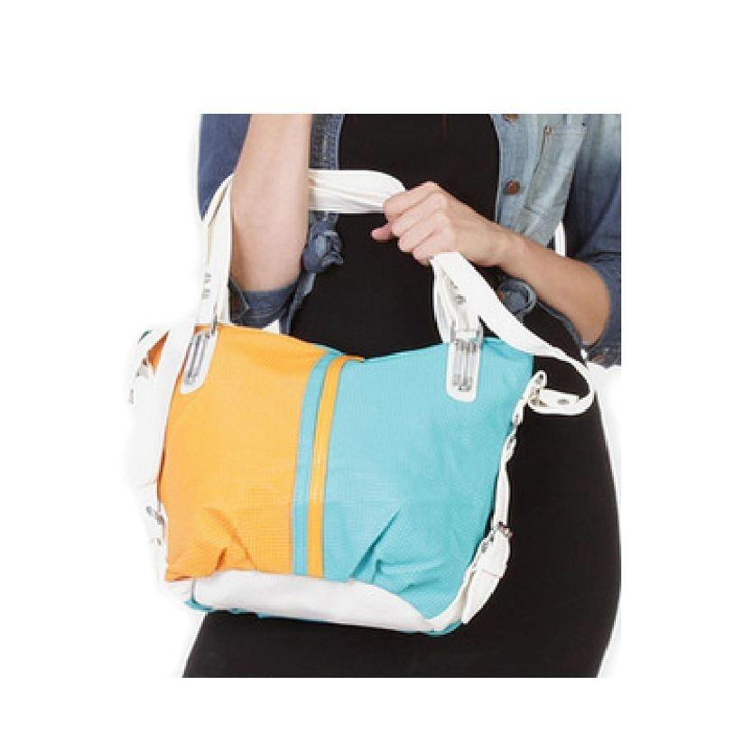 895138723b bolsas feminina transversal barato compra direto da fábrica. Carregando  zoom.