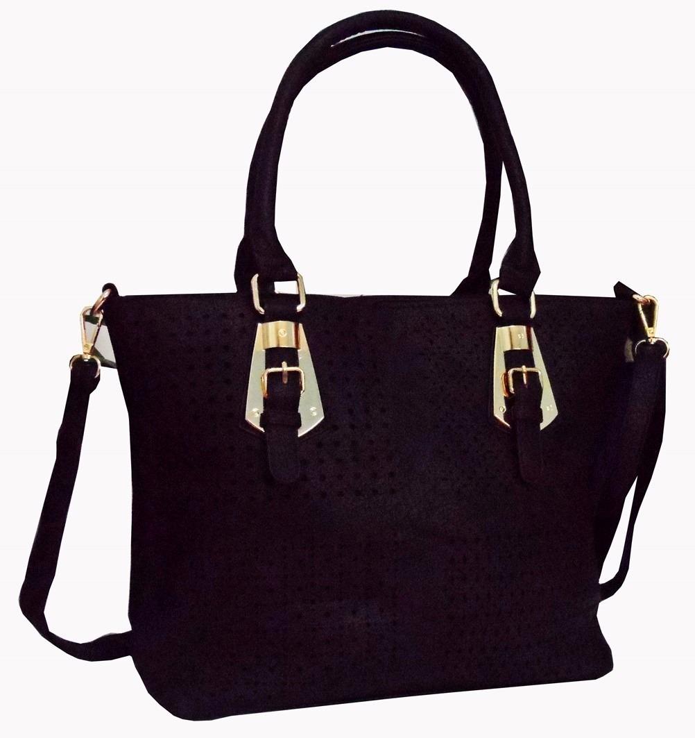 1470563a1 bolsas femininas atacado e varejo couro ecológico importada. Carregando zoom .