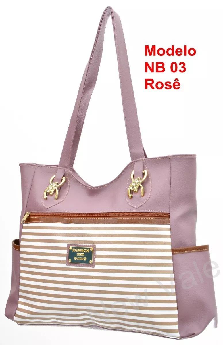 374865817 bolsas femininas barata direto da fabrica atacado e varejo. Carregando zoom.