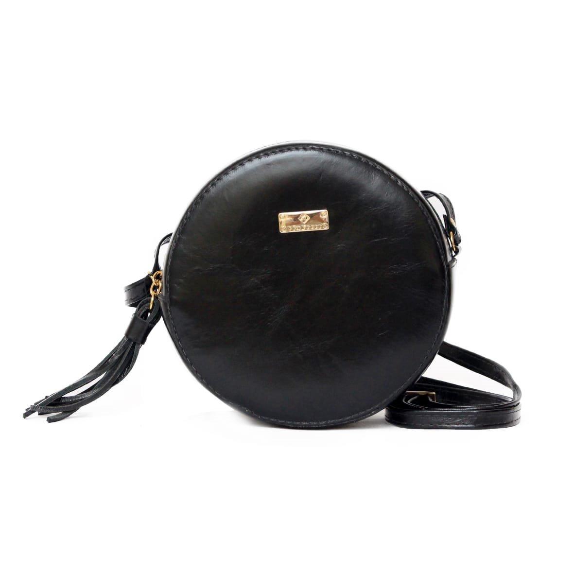 3e18d3cf5 Bolsas Femininas Baratas De Couro Legítimo - R$ 121,90 em Mercado Livre