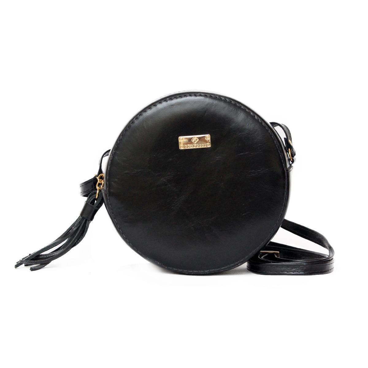08f44be37 Bolsas Femininas Baratas De Couro Legítimo - R$ 99,90 em Mercado Livre