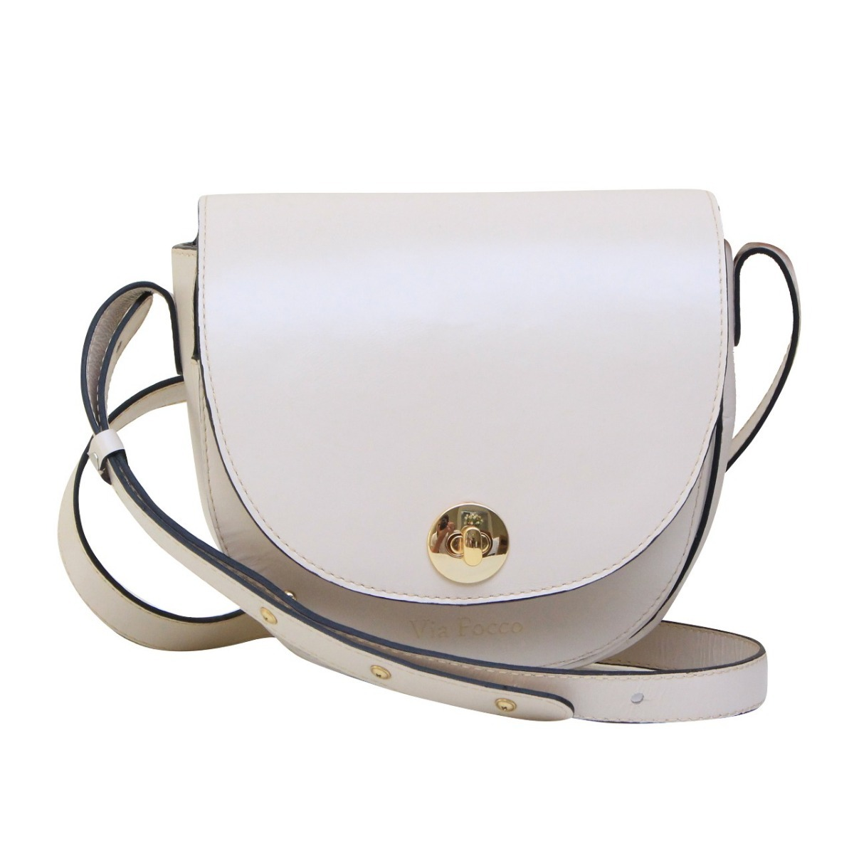 05ce0ed70 Bolsas Femininas Baratas De Couro Legítimo - R$ 189,90 em Mercado Livre