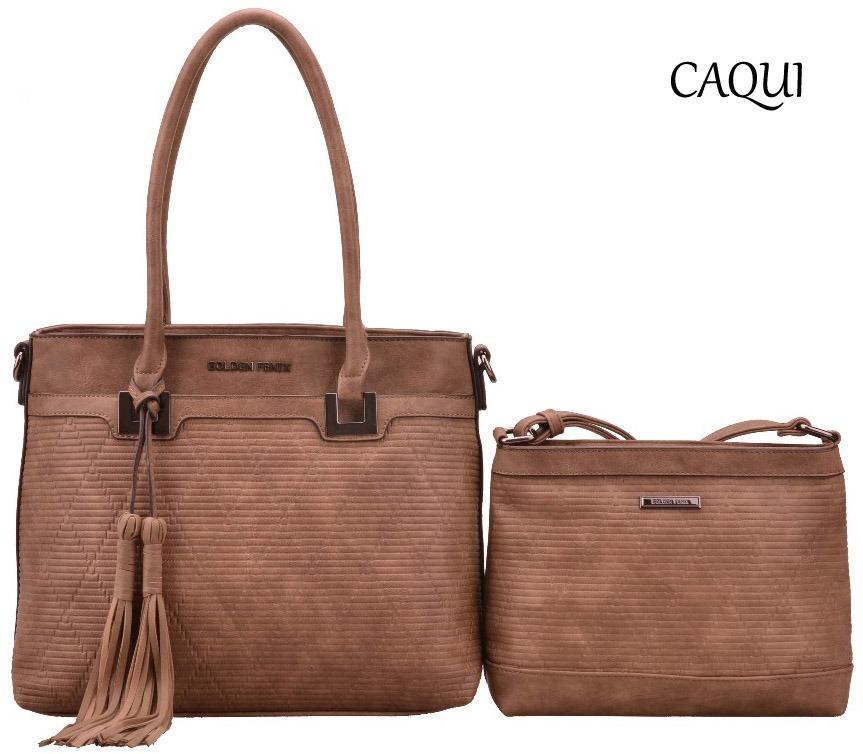 8c4807e27 bolsas femininas couro tiracolo promoção luxo ombro barata. Carregando zoom.