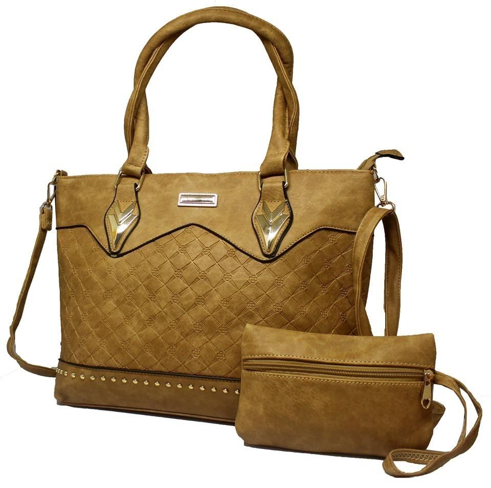 6006b39b8 bolsas femininas importadas couro ecológico (varejo-atacado). Carregando  zoom.