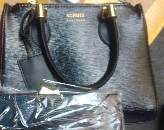 808b068d2 Bolsas Femininas -importadas - Lançamento- Modelo Inspired - R$ 178 ...